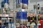 Prodajni centar Bjelovar