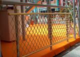 Gotove aluminijske ograde